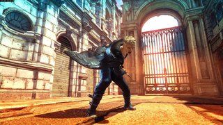 DMC: Devil May Cry - screen - 2013-01-24 - 254573