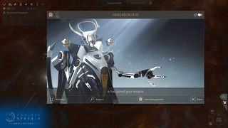 Endless Space 2 id = 340453