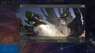 Endless Space 2 id = 340458