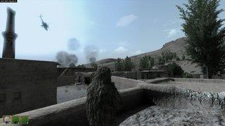 ArmA II: Operation Arrowhead - screen - 2010-07-15 - 189444