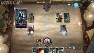 The Elder Scrolls: Legends id = 320044