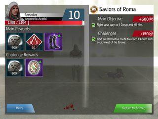 Assassin's Creed: Identity - screen - 2016-03-04 - 317184