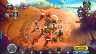 Duelyst - screen - 2017-07-14 - 350179