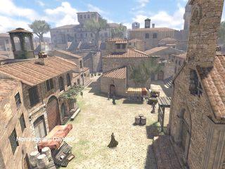 Assassin's Creed: Identity - screen - 2016-03-04 - 317187