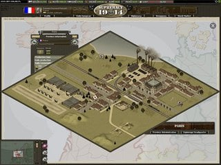 Supremacy 1914 - screen - 2012-02-03 - 230937