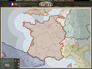 Supremacy 1914 - screen - 2012-02-03 - 230938