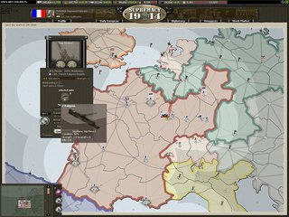 Supremacy 1914 - screen - 2012-02-03 - 230939