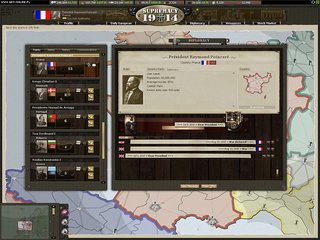 Supremacy 1914 - screen - 2012-02-03 - 230940