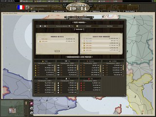 Supremacy 1914 - screen - 2012-02-03 - 230942