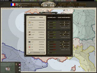 Supremacy 1914 - screen - 2012-02-03 - 230943