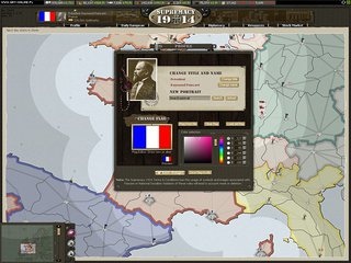Supremacy 1914 - screen - 2012-02-03 - 230945