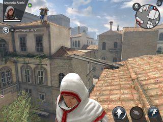 Assassin's Creed: Identity - screen - 2016-03-04 - 317188