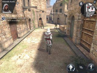 Assassin's Creed: Identity - screen - 2016-03-04 - 317189