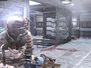 Dead Space - screen - 2010-02-26 - 181050