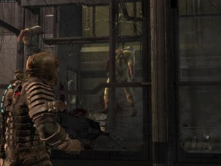 Dead Space - screen - 2010-02-26 - 181054
