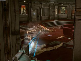 Dead Space - screen - 2010-02-26 - 181055