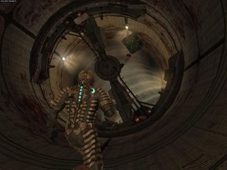 Dead Space - screen - 2010-02-26 - 181058