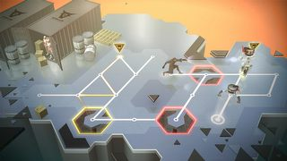 Deus Ex GO - screen - 2016-08-19 - 328762