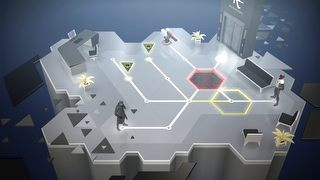 Deus Ex GO - screen - 2016-08-19 - 328764