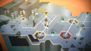 Deus Ex GO - screen - 2016-08-19 - 328766