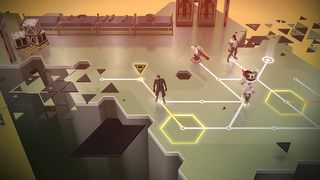 Deus Ex GO - screen - 2016-08-19 - 328767