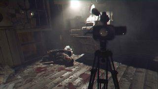 Resident Evil VII: Biohazard id = 332637