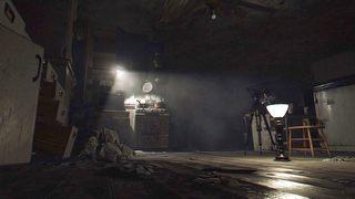Resident Evil VII: Biohazard id = 332638