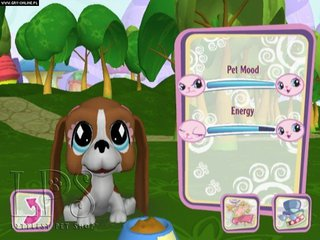 Littlest Pet Shop - screen - 2008-11-03 - 121893