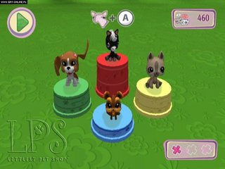 Littlest Pet Shop - screen - 2008-11-03 - 121894