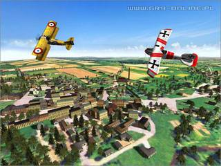 Wings of War - screen - 2004-08-20 - 29221
