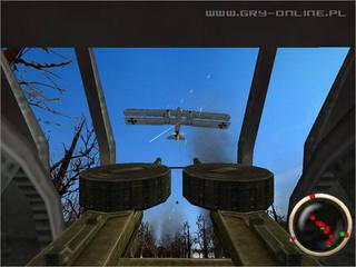Wings of War - screen - 2004-08-20 - 29222