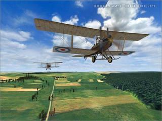 Wings of War - screen - 2004-08-20 - 29223