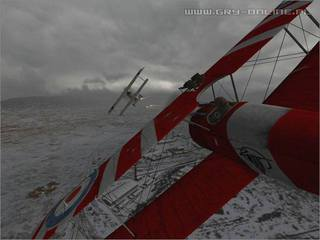Wings of War - screen - 2004-08-20 - 29227