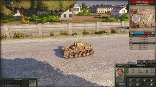 Steel Division: Normandy 44 id = 342046
