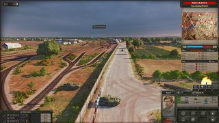 Steel Division: Normandy 44 id = 342047