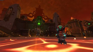 WildStar - screen - 2015-09-04 - 307177