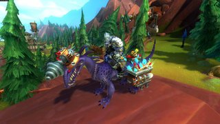 WildStar - screen - 2015-09-04 - 307178
