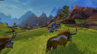 WildStar - screen - 2015-09-04 - 307179