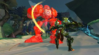 WildStar - screen - 2015-09-04 - 307180