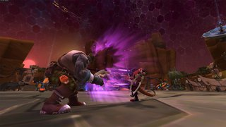 WildStar - screen - 2015-09-04 - 307181