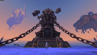 WildStar - screen - 2015-09-04 - 307182