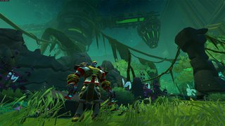 WildStar - screen - 2015-09-04 - 307183