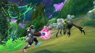 WildStar - screen - 2015-09-04 - 307184