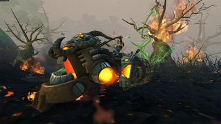 WildStar - screen - 2015-09-04 - 307185