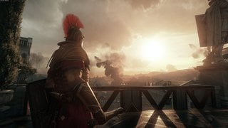 Ryse: Son of Rome - screen - 2014-10-10 - 290093