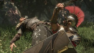 Ryse: Son of Rome - screen - 2014-10-10 - 290094