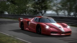 Need for Speed Shift - screen - 2010-02-10 - 179654