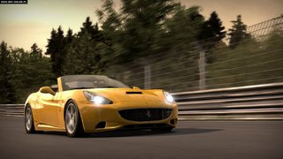 Need for Speed Shift - screen - 2010-02-10 - 179655