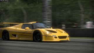Need for Speed Shift - screen - 2010-02-10 - 179656