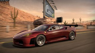 Need for Speed Shift - screen - 2010-02-10 - 179657